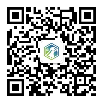 ACG同萌社微信公众号